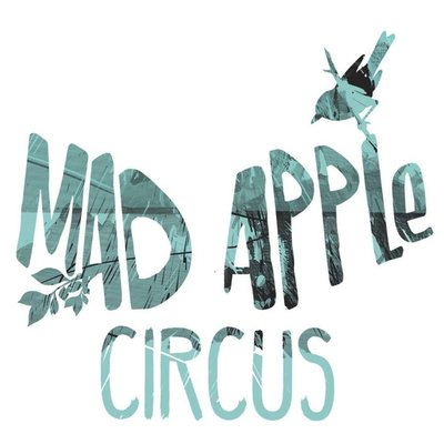 The Future Dub Project + Mad Apple Circus + DJ