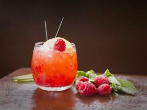 Pink Cocktail_V2 (1)